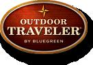 Outdoor Traveler Logo