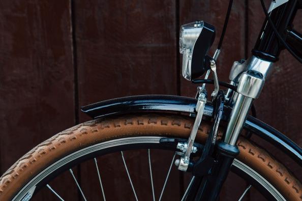 bike-926037_1280