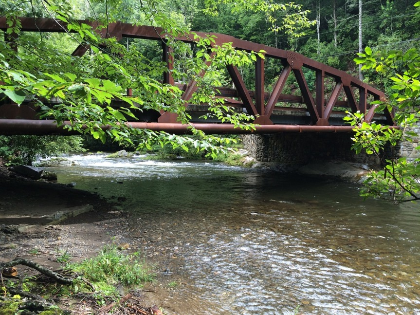 How to Get the Most Out of Smoky Mountain NationalPark