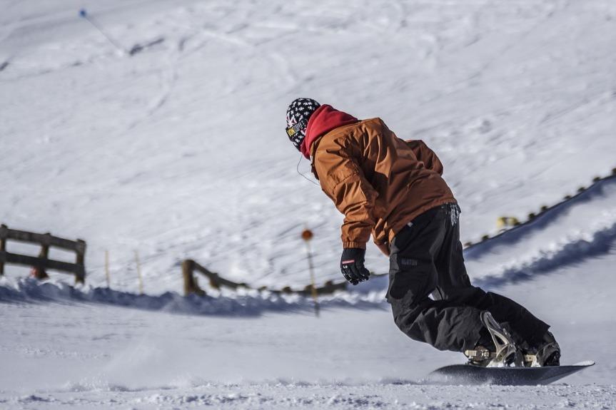 3 of the Most Wonderful Winter SportsDestinations